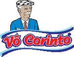 Vo Corinto